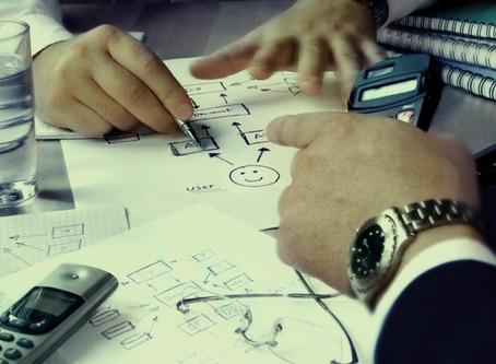Perfis de empreendedores: O inventor e o ambicioso