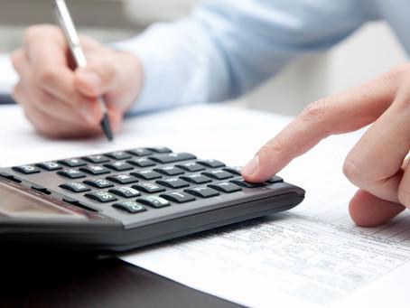 Receita começa a receber declaração do Imposto de Renda 2017