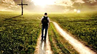 What Every Teen NEEDS to know about coming to Jesus...