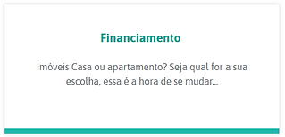 Finan.PNG