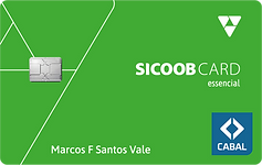 Card Design_Sicoobcard Cabal Essencial.p
