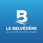 CGA-BELVEDERE-LOGO-F-BLEU.png