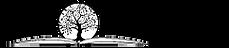 Koneri design logo web.png