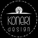 koneri_logo-_web_online.png