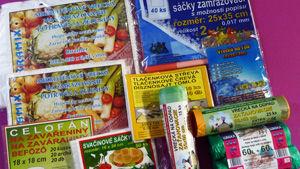 Potreby pre domácnosť_Papiernictvo_MEFEKT