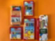 Školské potreby_Papiernictvo_MEFEKT