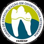 FAMESP.png