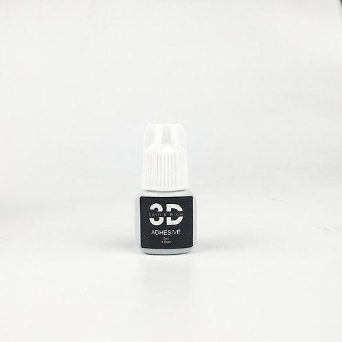 Lash Glue