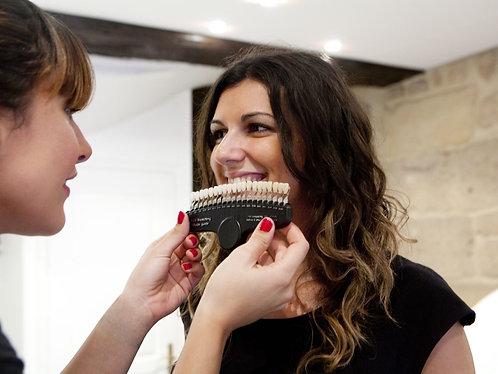 Professional Teeth Whitening Starter kit