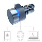 BEST KEYSTONE® SWITCH™ TECH Electronic Core