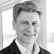 Carsten Daugaard