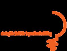 Businessguides logo