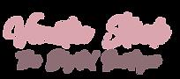 thumbnail_Venetia-Steele-2tone-logo.png
