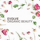 evolve beauty.png