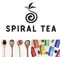 spiral tea.jpg