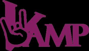 Vamp_logo_website_3ae791ae-8b2d-49b9-90b