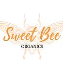 sweet bee.png