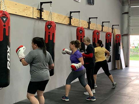 boxing1_edited.jpg