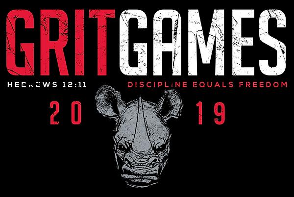 Grit Games Logo BG.png