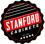 stanford cabinets.png