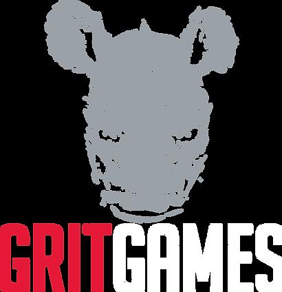 Grit Games official Logo.png