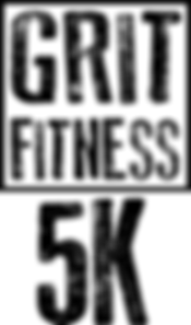Grit Fitness 5k - 2.png