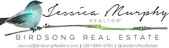 Jessica Murphy website.png