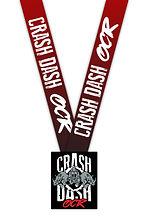 09271_Crash-Dash-OCR-01.jpg