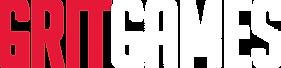Grit Games Logo 1.png
