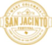 SAN JACINTO GRAPHIC.jpg