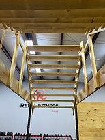 stairway1.JPG