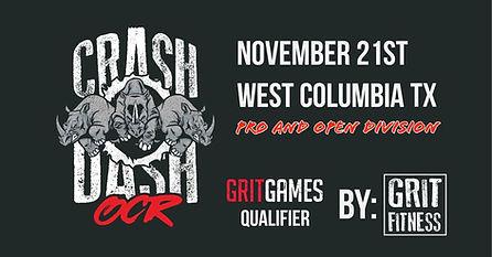 Crash Dash.jpg