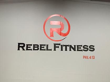 rebel_wall.jpg