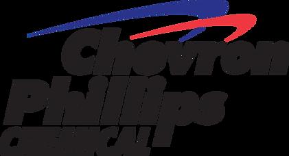 ChevPhillips.png