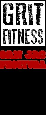 Grit Fitness 5k.png