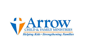 arrow child and fam ministries.png
