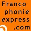 francophonie-express-logo-new3-150x150.j