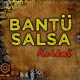 bantu salsa