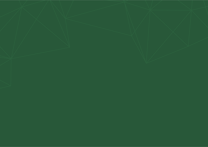 bg verde invertido.png