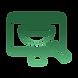 icones-verdes6.png
