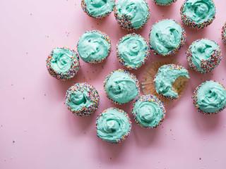 糖質は制限するべき?