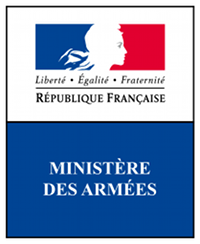 ministere-des-armees.png