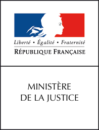 ministere justice.png