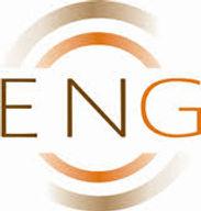 ENG-logo.jpg