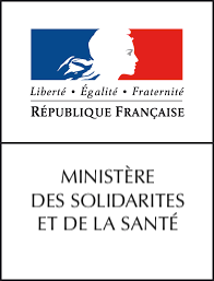 ministere sante.png