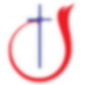 church_of_god_logo_transparent.png