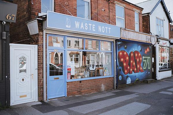 WasteNott-38.jpg