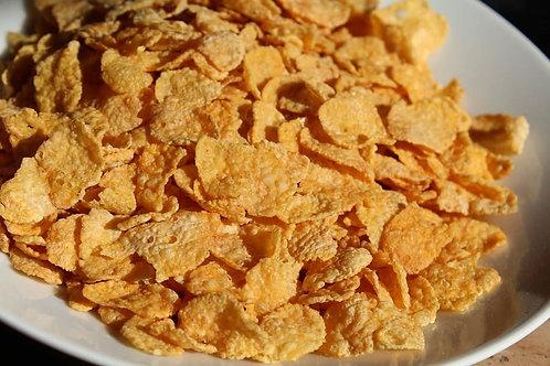 Cornflakes