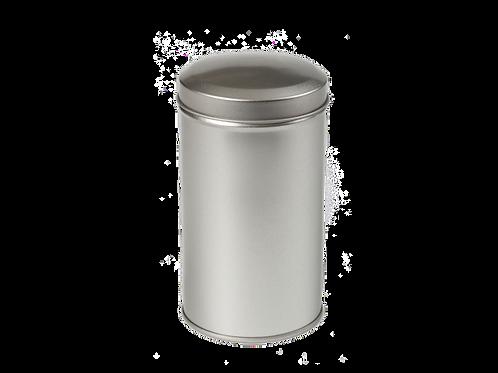Cylinder tin - medium