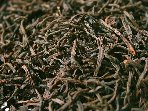 Orange Pekoe Ceylon tea